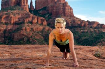 https://cf.ltkcdn.net/yoga/images/slide/141833-800x530r1-Plank-Pose.jpg