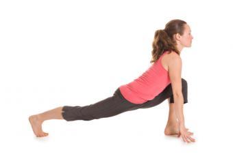 https://cf.ltkcdn.net/yoga/images/slide/141835-800x532r1-Low-Lunge.jpg