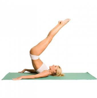 https://cf.ltkcdn.net/yoga/images/slide/141839-690x693r1-Half-Shoulder-Stand.jpg