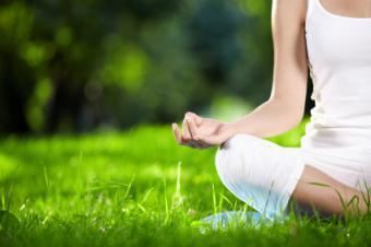 6 Adult Yoga Videos Highlighting Intimacy