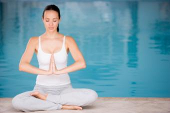 Kundalini Life Force Yoga: What Is It?