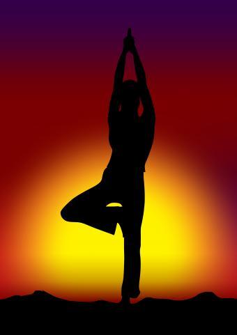 Sunstone Yoga: Guide to the Revolutionary Studio