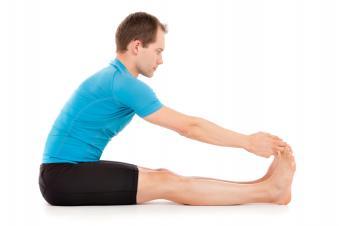 https://cf.ltkcdn.net/yoga/images/slide/149568-849x565-staff-pose.jpg