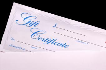 https://cf.ltkcdn.net/yoga/images/slide/159173-850x565r1-gift-certificate.jpg