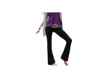 https://cf.ltkcdn.net/yoga/images/slide/168350-850x638-Slimming-Foldover-Pant.jpg
