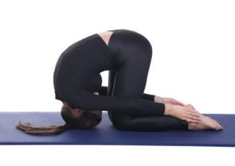 https://cf.ltkcdn.net/yoga/images/slide/172803-425x300-Rabbit-Pose-Sasangasana.jpg
