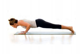 https://cf.ltkcdn.net/yoga/images/slide/181359-849x565-Chaturanga-Yoga-Pose.jpg