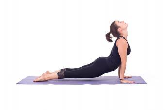 https://cf.ltkcdn.net/yoga/images/slide/181371-849x565-Upward-Facing-Dog-Yoga-Pose.jpg