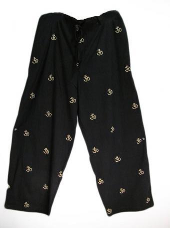 https://cf.ltkcdn.net/yoga/images/slide/197875-375x500-yoga-trendz-om-pants.jpg