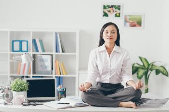 Tips on Finding a Yoga Business Coach
