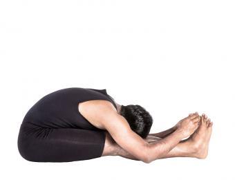https://cf.ltkcdn.net/yoga/images/slide/202910-850x649-Seated-forward-bend.jpg