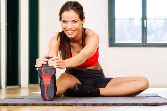 Stretching vs. Yoga: Which to Do & When