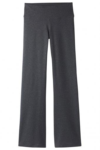 Prana Pillar Tall Inseam Yoga Pants