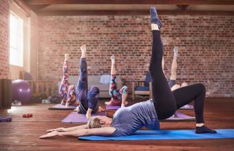 Yoga Centers and Schools