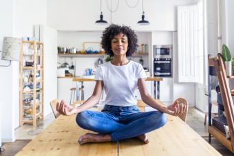Yoga Lifestyle Tips