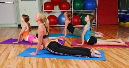 Custom_yoga_props.jpg