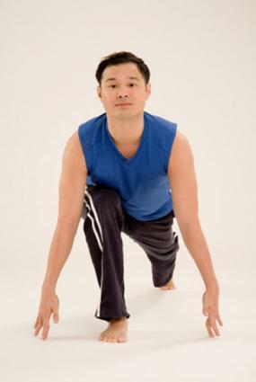 Yoga_pilates_for_men.jpg