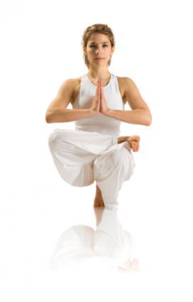 yoga asanas and prayers  lovetoknow