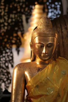 Buddha_gold_statue.jpg