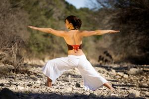 22 hatha yoga poses and how to do them  lovetoknow