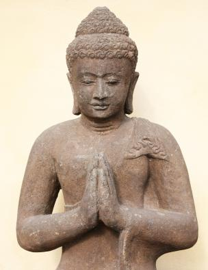 Yoga poses for men