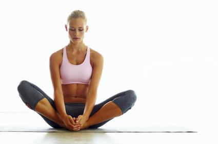 yoga for infertility poses for your mind  body  lovetoknow