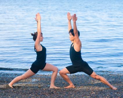 Tantric Yoga Positions Lovetoknow