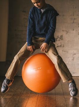 Kids 45cm Balance Ball®