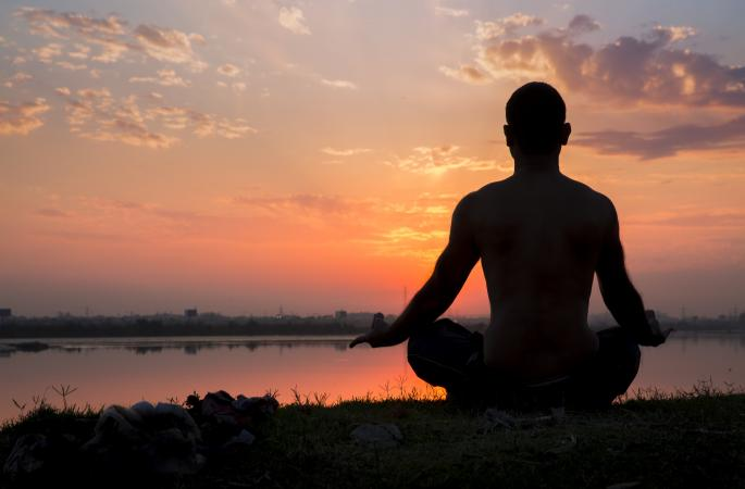 Yoga Quotes Lovetoknow