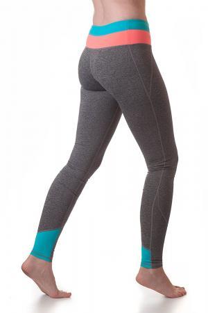 Kindfolk Extra Long Yoga Pants
