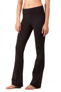 Fit Couture Everyday Yoga Pants